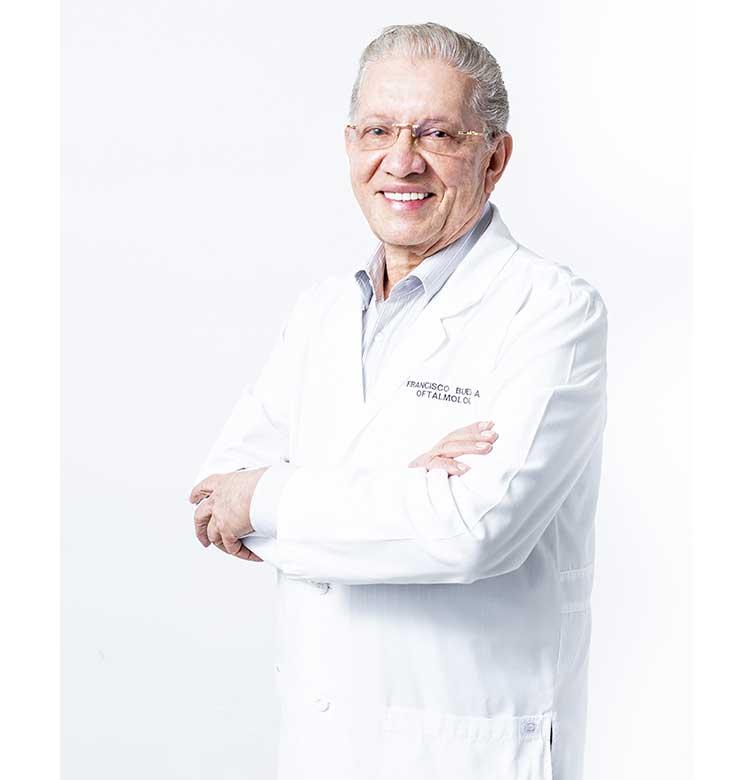 Dr.-Francisco-José-Bueso