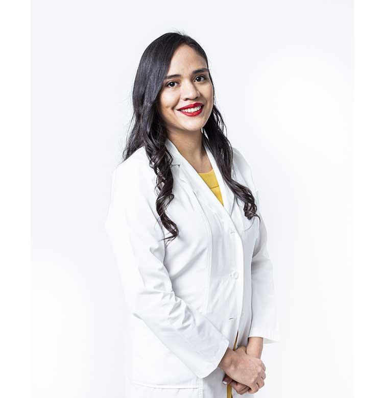 Dra.-Ammi-Reyes