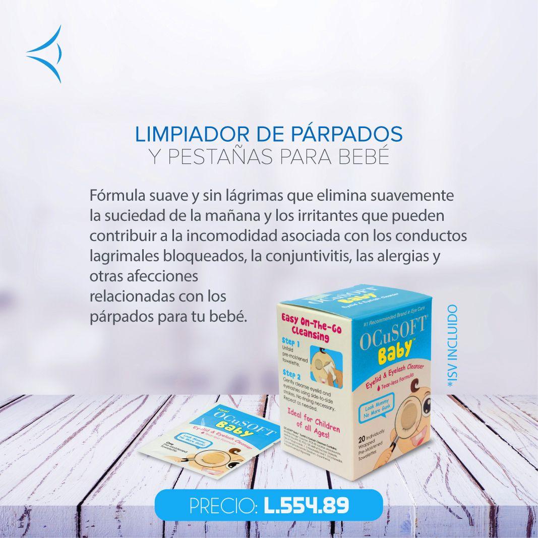New Catalogo productos a domiciolio 21