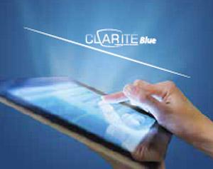 clarite-blue-1