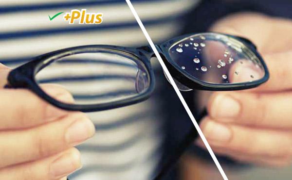 clarite-plus-hidrofobico