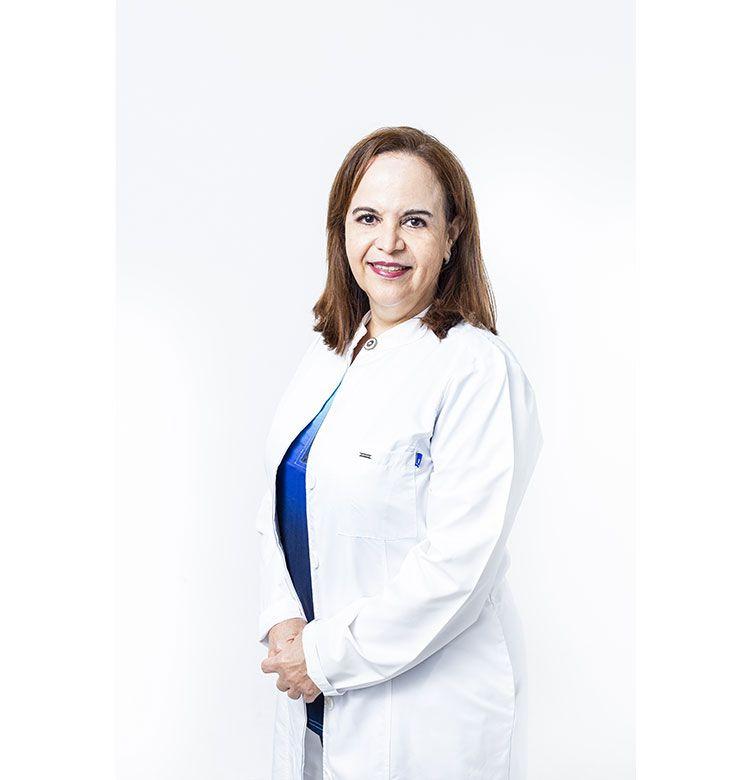 DOC-DANIELA-SALINAS