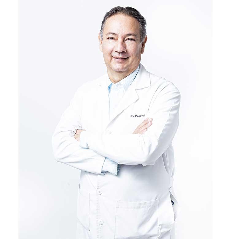 Dr.-Carlos-Alberto-Caraccioli