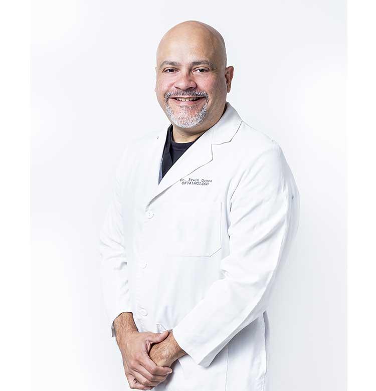 Dr.-Erwin-Ernesto-Ochoa