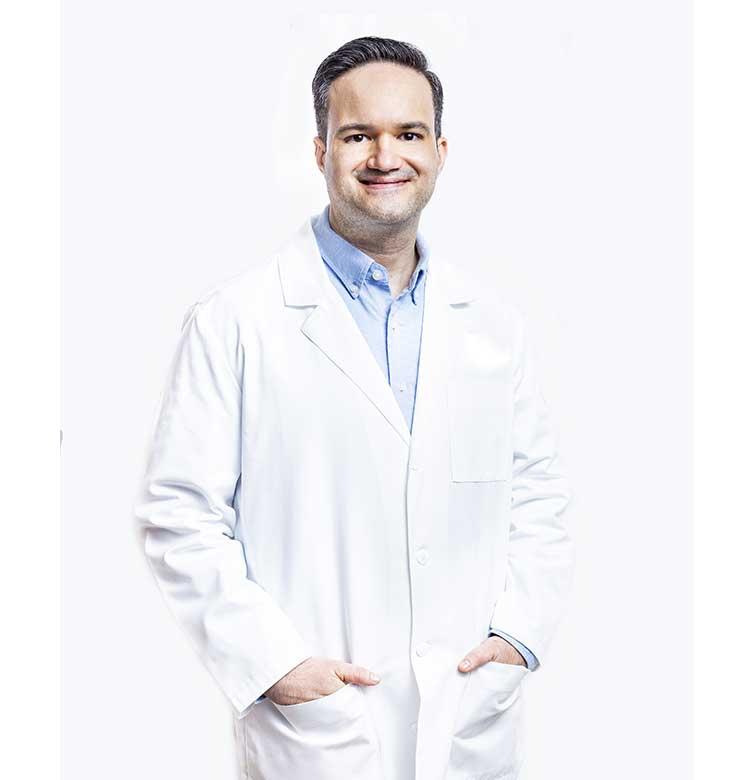 Dr.-Francisco-Dacarett